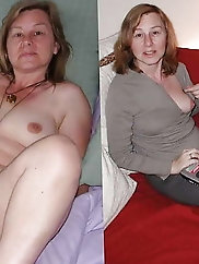 Juiciest mature mistress was hammered
